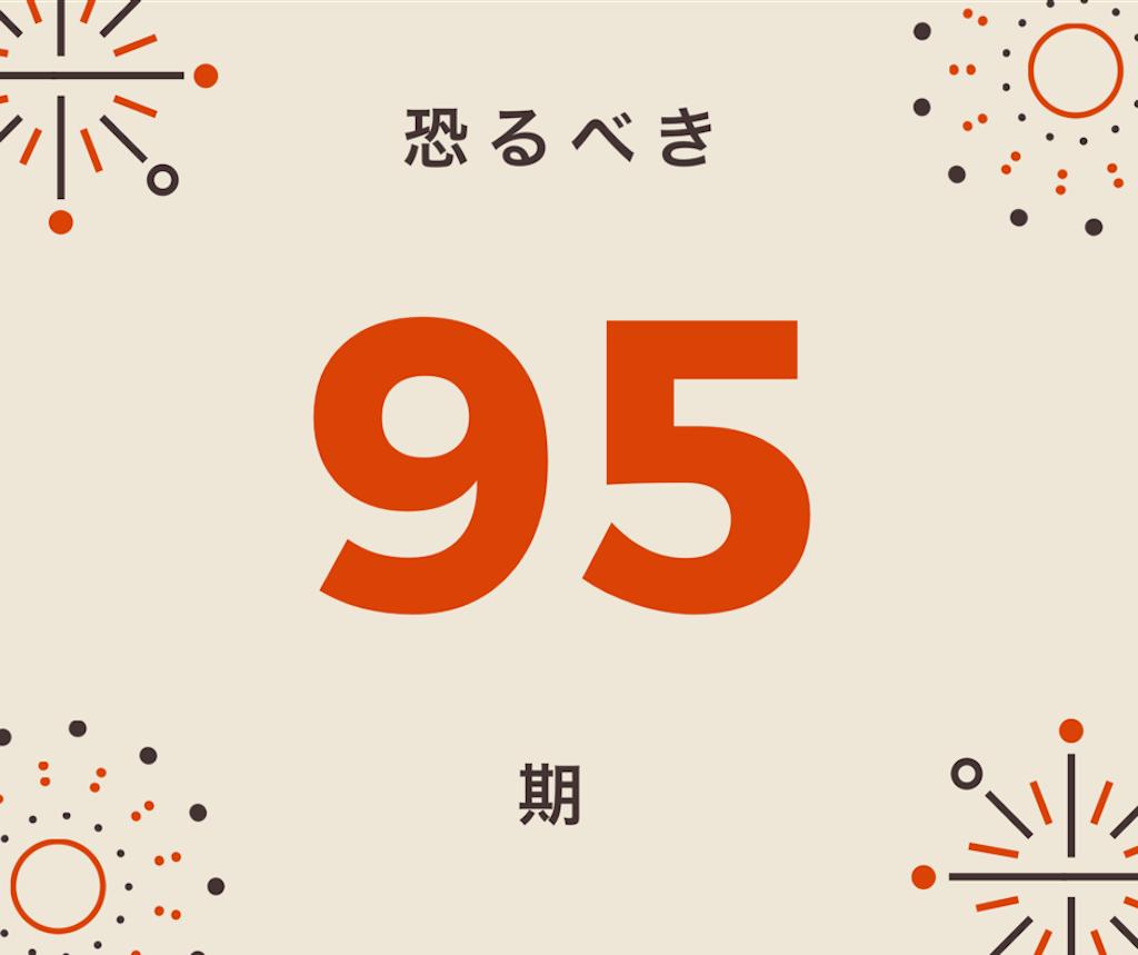 f:id:maoyamaguchi6:20180424181116p:image