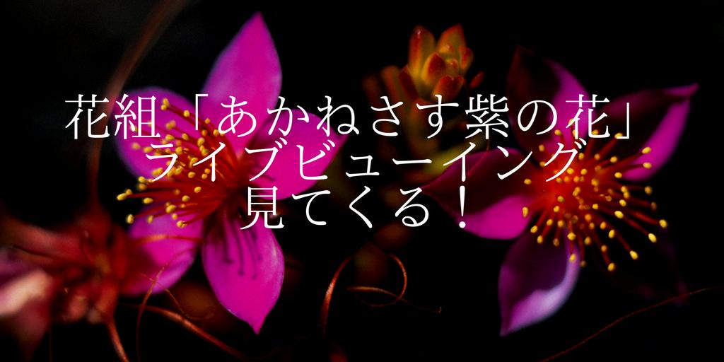 f:id:maoyamaguchi6:20180428191309p:image