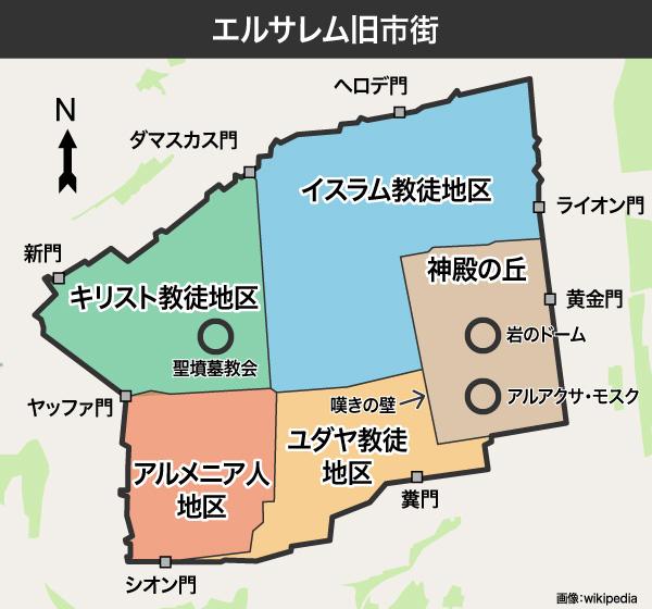 f:id:maoyamamoto:20180903033436j:plain