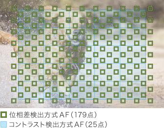 f:id:maphoto:20151001091130j:plain
