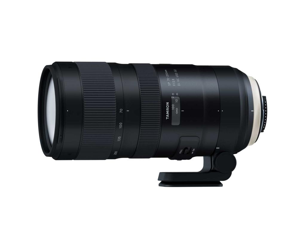 TAMRONSP70-200mmF28DiVCUSDG2 .jpg