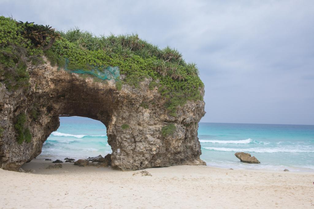 砂山ビーチ .jpg