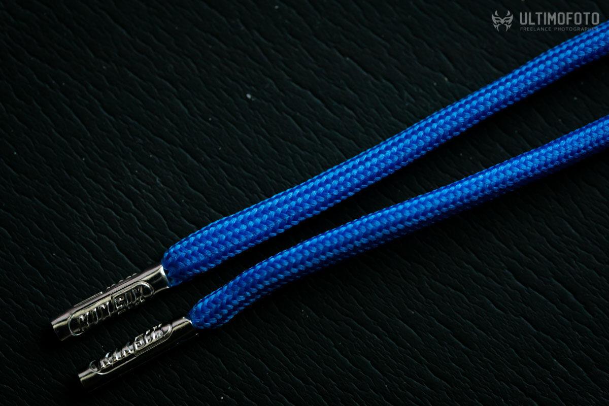 kixsix ベーシックロープ