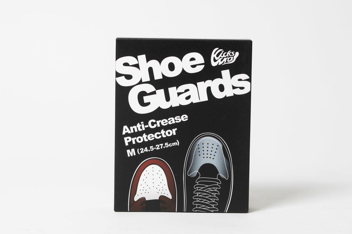 KicksWrap ShoeGuards