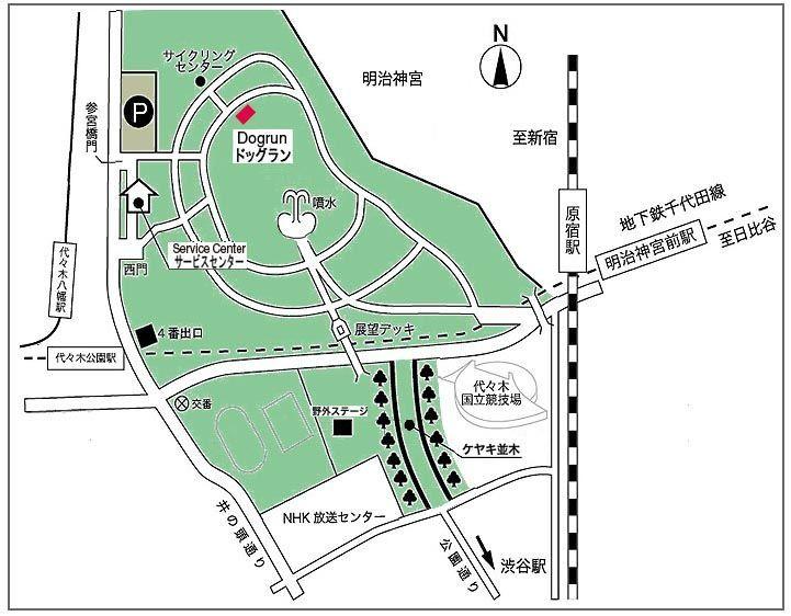 f:id:maphoto:20201217153147j:plain