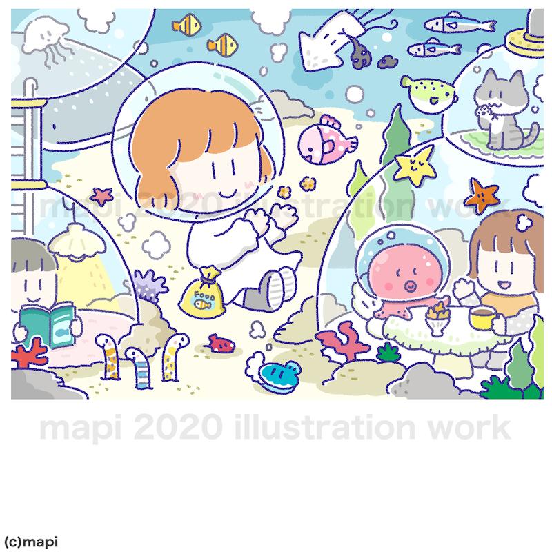 f:id:mapi_am:20210107165850p:plain