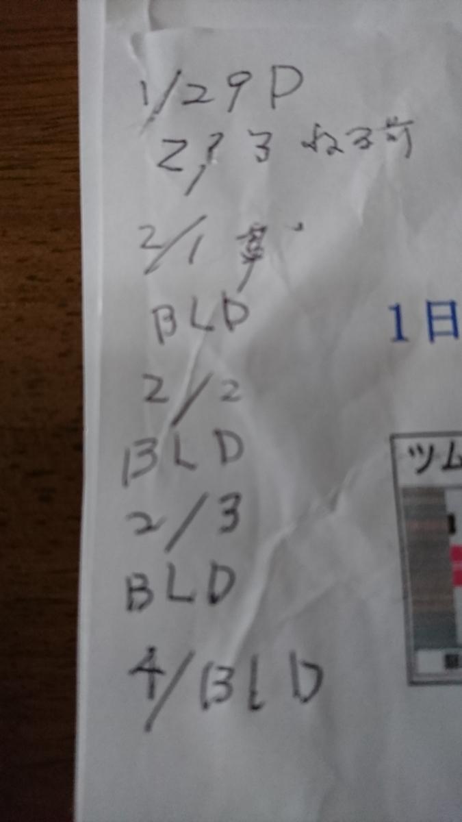 f:id:maple-enkyorikaigo:20190424203234j:plain