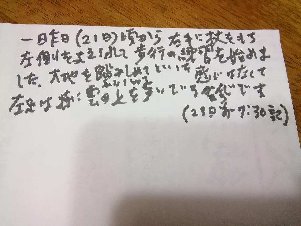 f:id:maple-enkyorikaigo:20190426205333j:plain