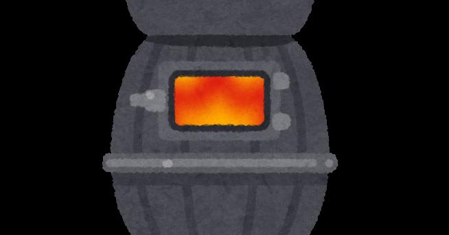 f:id:maple-enkyorikaigo:20200125204923p:plain