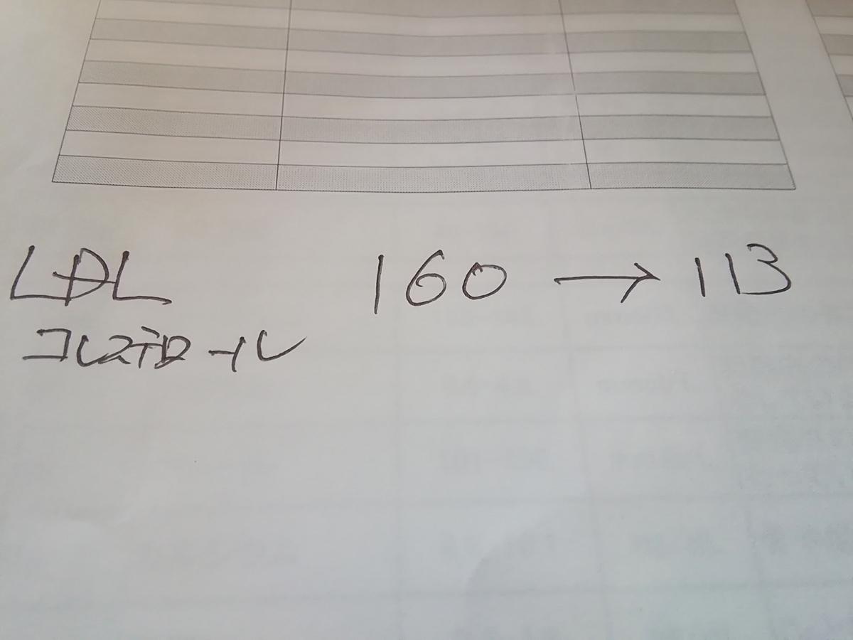 f:id:maple-enkyorikaigo:20200323145110j:plain