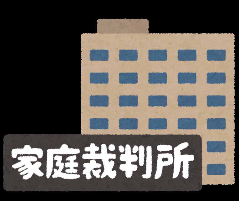 f:id:maple-enkyorikaigo:20211007204130p:plain