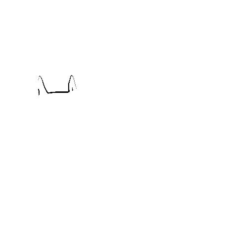 f:id:maple_trap:20160628211938p:plain