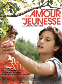 Un amour de jeunesse』 - maple...