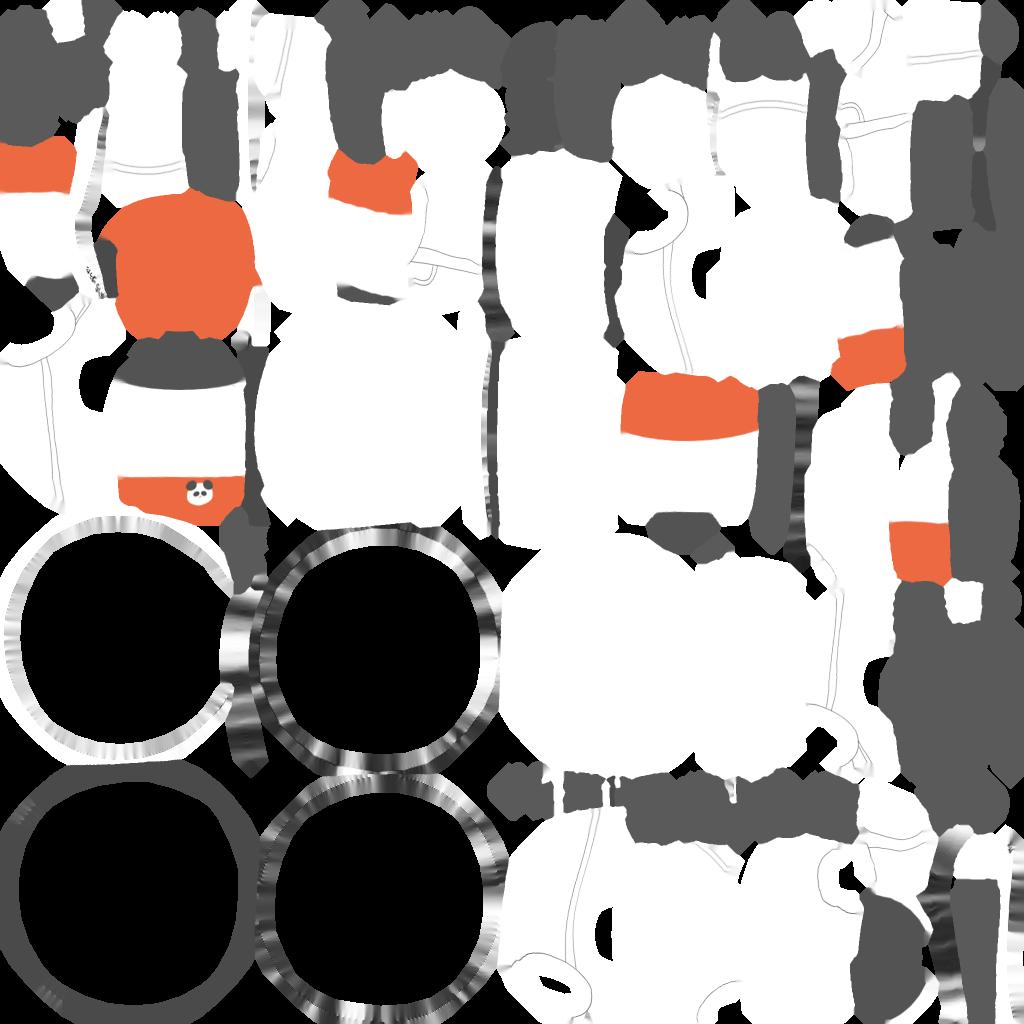 f:id:maplesyrup-cs6:20181210125127p:plain