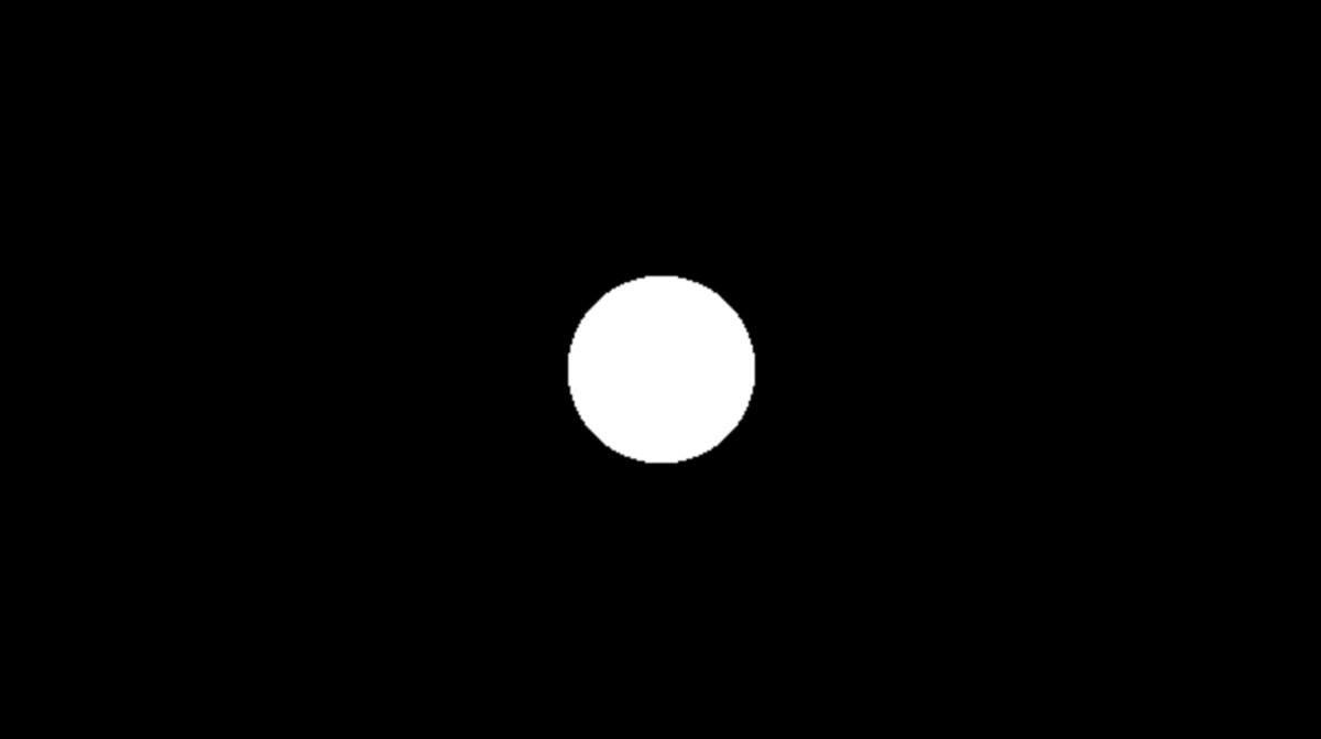 f:id:maplesyrup-cs6:20190703131530p:plain