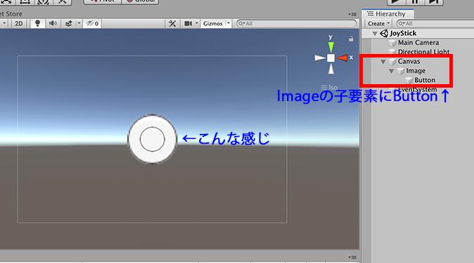 f:id:maplesyrup-cs6:20200111005355p:plain