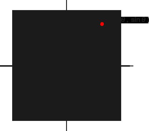 f:id:maplesyrup-cs6:20200111161650p:plain