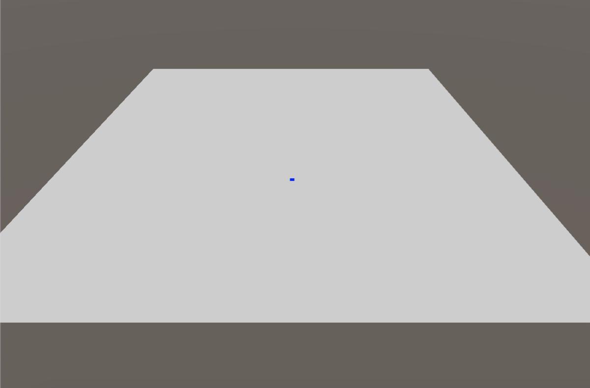 f:id:maplesyrup-cs6:20200116121759p:plain