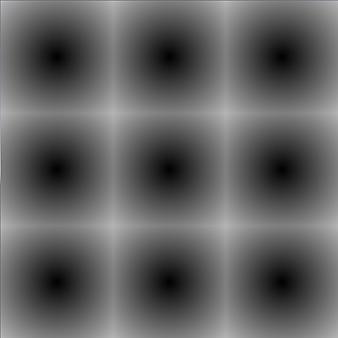 f:id:maplesyrup-cs6:20200805235140p:plain