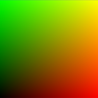 f:id:maplesyrup-cs6:20200805235209p:plain