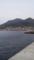 2017.05.21 函館入船漁港