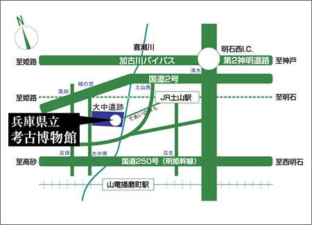 f:id:mapu888:20200327101344j:plain