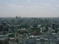 浅草ビューホテルの眺望1