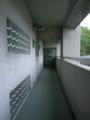 千里竹見台団地5