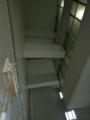 千里竹見台団地11