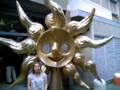 岡本太郎記念館10