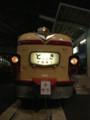 鉄道博物館44