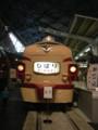 鉄道博物館47