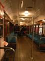 鉄道博物館57