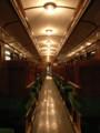 鉄道博物館59