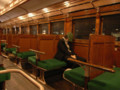 鉄道博物館61