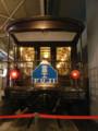 鉄道博物館62