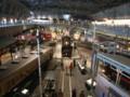 鉄道博物館73