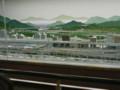 鉄道博物館75