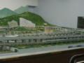 鉄道博物館76