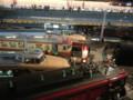 鉄道博物館79