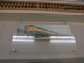 鉄道博物館81