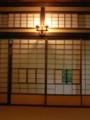 京都旅行11