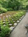 京都旅行45