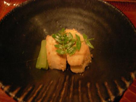 京都旅行112