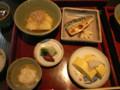 京都旅行122