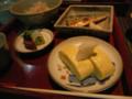 京都旅行123