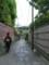 京都旅行142