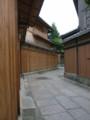 京都旅行143