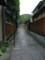 京都旅行144