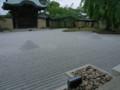 京都旅行146